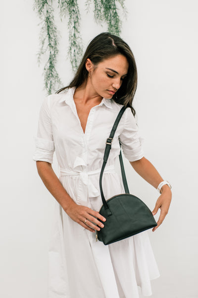 stylish sling bag
