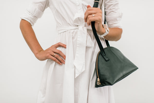 stylish sling bag - Masch
