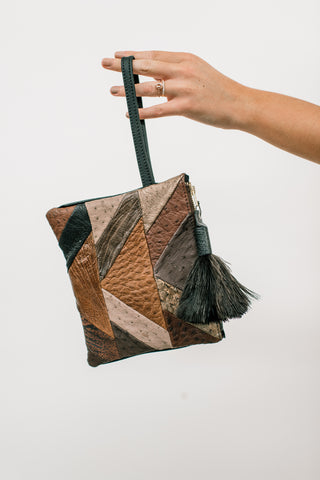 exotic clutch - Masch