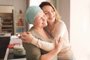 The Importance of Chemo Skin Care