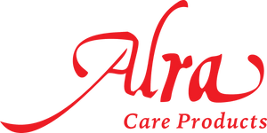 Alra Care Products Logo