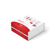 Send as Gift - Alra Care ChemoKit