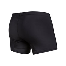 lobloo Underwear Supporter, Men, Adult (Black), Size (XS-XL) - lobloo