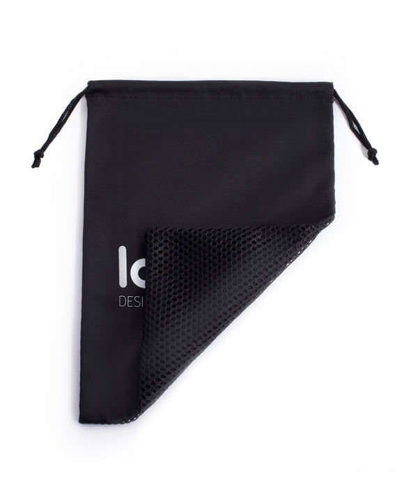 lobloo MESH STORAGE BAG Replaceable, Fits All Genital Protections - lobloo