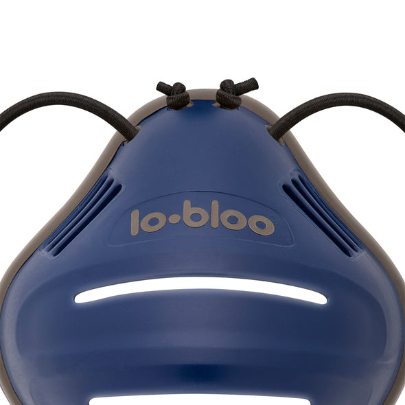 lobloo FREE Male Professional Athletic Cup, Men, Adult size (+13 yrs) - lobloo