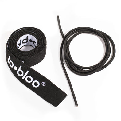 lobloo LEGSTRAPS and WAISTBAND Replaceable fits all lobloo models - lobloo