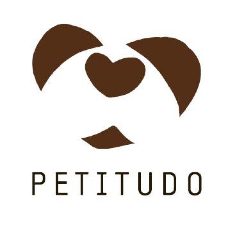 Cat, Dog & Rabbit Grooming with Petitudo.