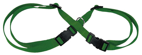 Ferplast Advance P Harness Large - Kohepets