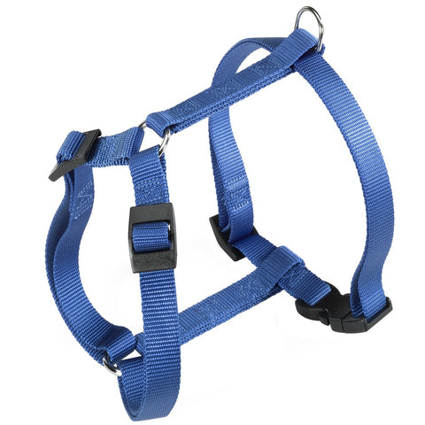Ferplast Champion P Dog Harness Medium