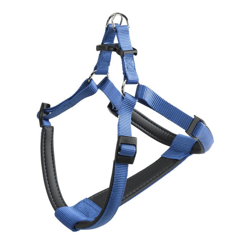 Ferplast Daytona P Dog Harness Extra Large - Kohepets