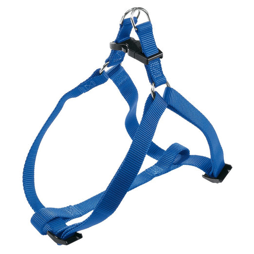 Ferplast Easy P Dog Harness Medium - Kohepets