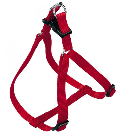 Ferplast Easy P Dog Harness Extra Large - Kohepets