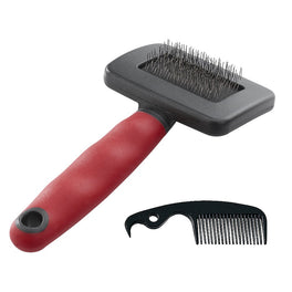Ferplast Gro 5942 Small Slicker Brush