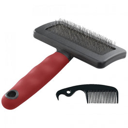 Ferplast Gro 5946 Large Slicker Brush