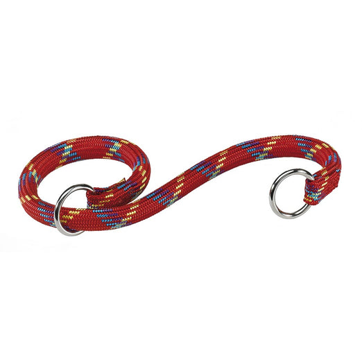 Ferplast Sport CS 8/70 Dog Collar - Kohepets