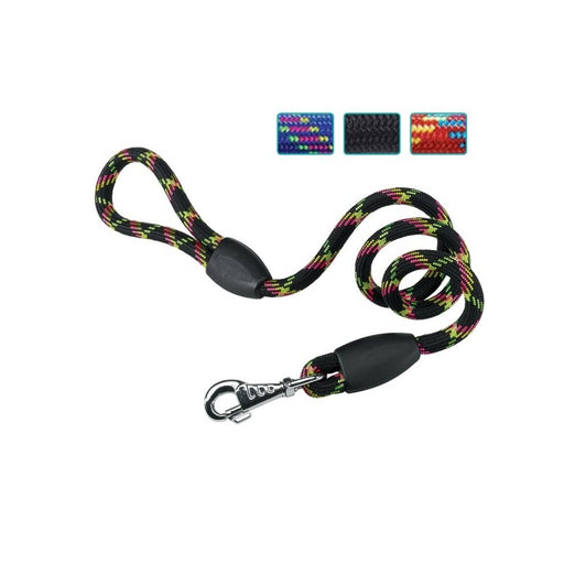 Ferplast Sport G 13/60 Dog Lead - Kohepets