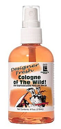 15% OFF: PPP Cologne Of The Wild - Designer Fresh 4oz