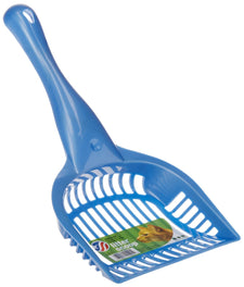 Pureness Regular Cat Litter Scoop
