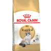 Royal Canin Ragdoll Cat Dry Food 2kg - Kohepets