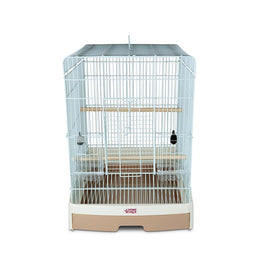 Living World Volare Wire Bird Cage