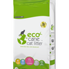 Eco Cane Natural Scented Cat Litter 3.28kg - Kohepets