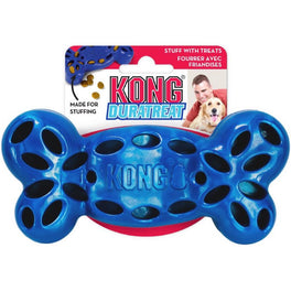 KONG Duratreat Bone Dog Toy