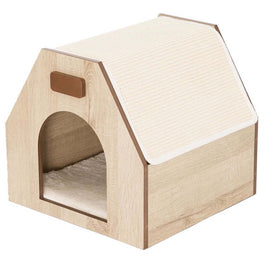 30% OFF: Lulu's World Lu-Casa Cat House