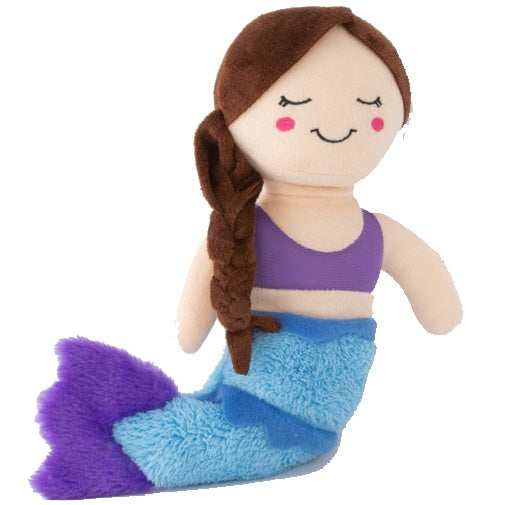 Zippypaws Maddy the Mermaid - Kohepets