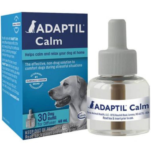 Adaptil Calm Refill 48ml - Kohepets