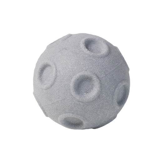 Pidan Meteorolite Dog Toy Ball (Grey) - Kohepets