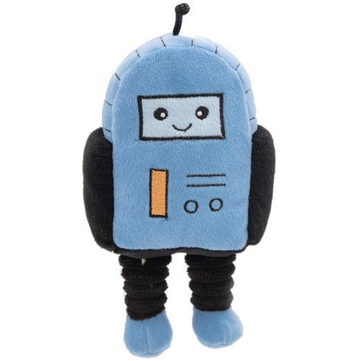 Zippypaws Rosco the Robot - Kohepets