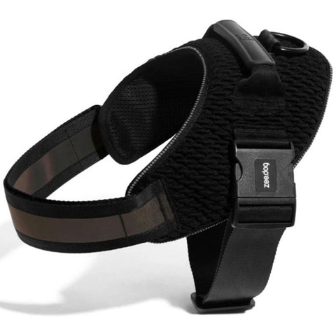Zee Dog Gotham Fly Harness