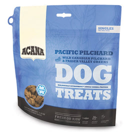 BUNDLE DEAL: ACANA Pacific Pilchard Freeze Dried Dog Treats