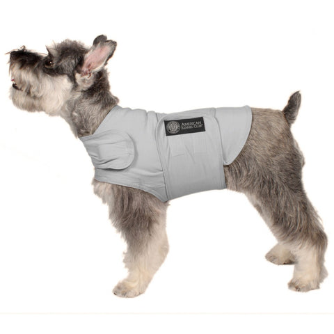 AKC Calming Coat for Dogs - Kohepets