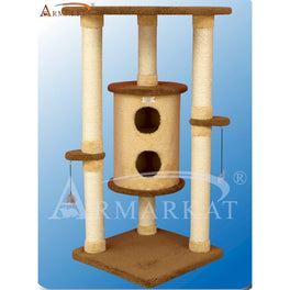 30% OFF: Armarkat Apollo Cat Condo