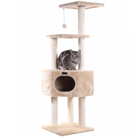Armarkat Atlas Cat Condo