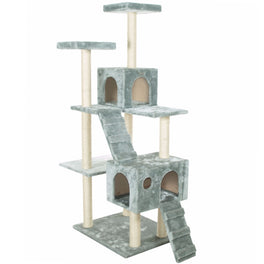 30% OFF: GleePet Citadel Cat Condo
