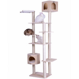 30% OFF: Armarkat Odin Cat Condo