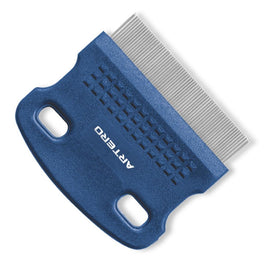 20% OFF: Artero Complements Pet Mini Flea Comb