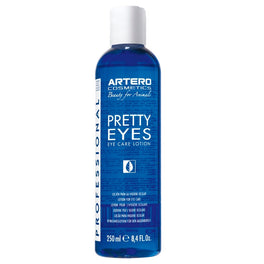 20% OFF: Artero Cosmetics Pretty Eyes Pet Eye Cleaner 250ml