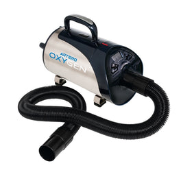 Artero Technics Oxygen Professional Digital Pet Dryer
