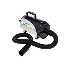 Artero Technics Oxygen Professional Portable Pet Dryer
