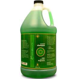 Bark 2 Basics Melon Cucumber Shampoo 1 Gallon