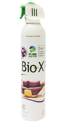 Bio-X 3-in-1 VOC-Free Lavender Spray 300ml
