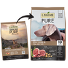 Canidae Grain-Free Pure Elements Real Lamb Recipe Dry Dog Food