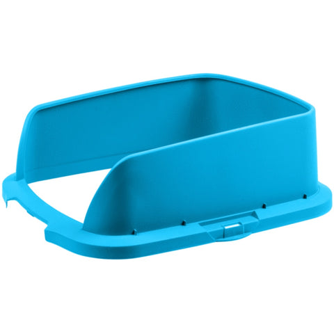 Noba Cat Litter Box Extension - Kohepets