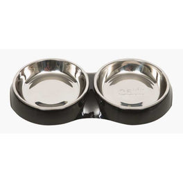 Catit 2.0 Double Feeding Dish For Cats