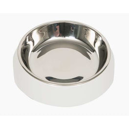 Catit 2.0 Single Feeding Dish For Cats