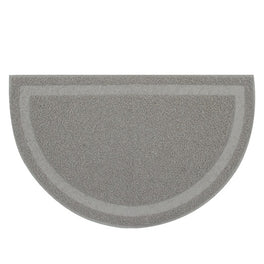 Catit Clean Litter Trapping Mat