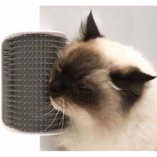 Catit Design Senses 2.0 Self Groomer - Kohepets